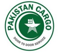 Pakistan Cargo –  Cargo to Pakistan from Dubai – Door to Door Service